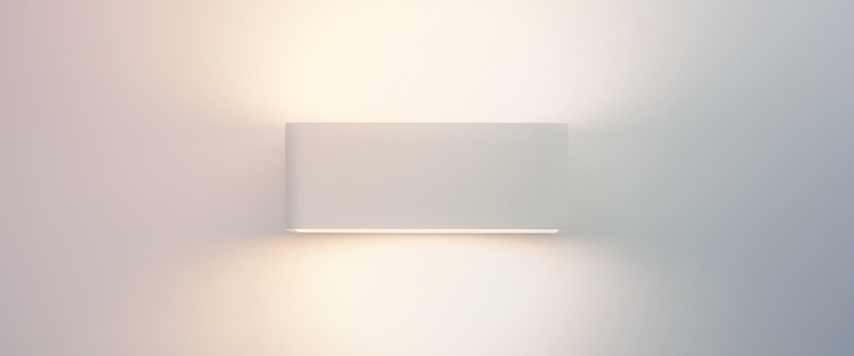 rectanglelight